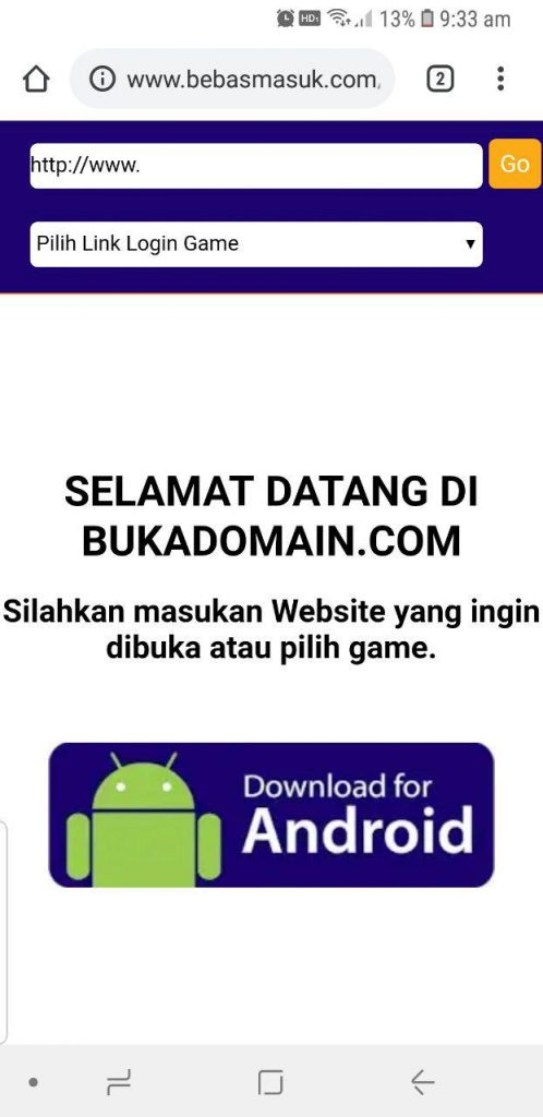 download-aplikasi-mobile-anti-internet-positifdownload-aplikasi-mobile-anti-internet-positif