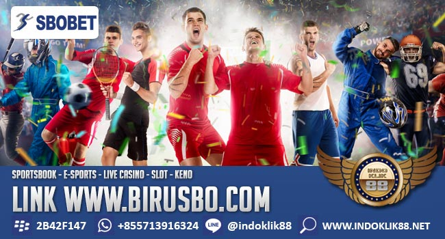 Link Alternatif www.birusbo.com