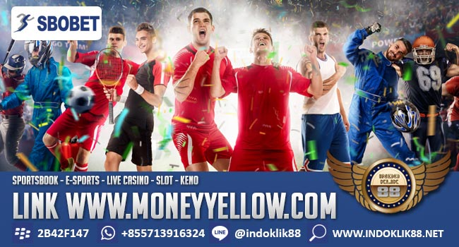Link Alternatif www.moneyyellow.com